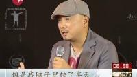 上海国际电影节:华语电影青年制造论坛