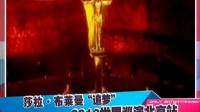 """莎拉·布莱曼""""追梦""""2013世界巡演北京站"""