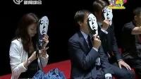 上海电影节:电影节特别单元 向大师致敬