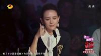 曾一鸣 <黑色幽默>中国最强音