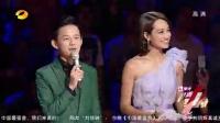 四强联唱 <快乐很伟大>中国最强音