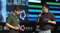 何小鹏:UC人机交互的思考