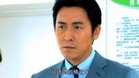 《同在屋檐下》7月开播 贾静雯首次挑战大陆婆媳剧 130705