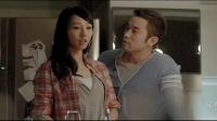 范范演唱《被偷走的那五年》电影主题曲-悄悄告诉你