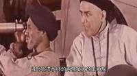 初中语文中考语文文言文实词超级课堂变色龙动词系列—观当