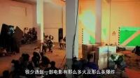 《逃出生天》首款特辑主题篇   刘青云设局爆断古天乐后路