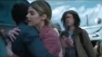 波塞冬之子再發神威《波西·傑克遜與魔獸之海》最新宣傳片