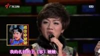 广东卫视2013年春节联欢晚会全程回顾