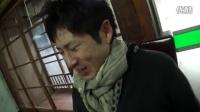 惊奇日本:澡堂的收银员好幸福