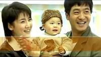 《中国家庭421》预告片