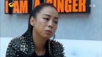 我是歌手黄绮珊400票惹争议 林志炫唱烟花易冷粉丝求歌 130223
