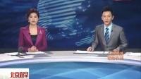 美国:第85届奥斯卡落幕 李安再夺最佳导演