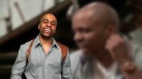 Black Actors