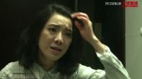 """《午夜微博》惊悚系列微电影 """"肥老佬""""身份引好奇"""