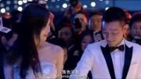 《富春山居图》曝先导预告片 刘德华单挑多国兵团