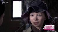 《血色玫瑰3》打造抗战女人帮 文章做监制 出演汪精卫 130312