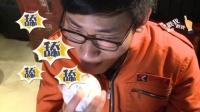 《逗比实验室》:一辈子都舔不完的糖?