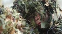《特种兵之霹雳火》41集预告片