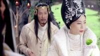 《青丘狐传说》蒋劲夫(饰柳长言)06集CUT