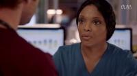 《芝加哥医院 第一季》10集预告片