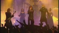 Live Gothic演唱会