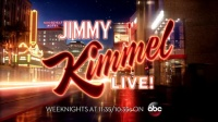 Ride Of Your Life Jimmy Kimmel Live!现场版