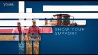 《人類清除計劃3》首款宣傳片