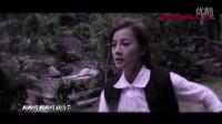 谢容儿主演恐怖电影《恐怖将映》主题曲MV《血娃娃》