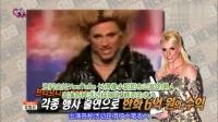深夜TV演艺 160302