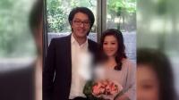 歌手阿杜宣布当爹 与圈外妻子相恋多年 160311