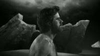 [杨晃]2016欧洲歌会 希腊参赛曲目Argo 新单Utopian Land