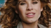 [杨晃]2016欧洲歌会 比利时参赛曲目Laura Tesoro 新单What's The Pressure