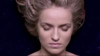 [杨晃]2016欧洲歌会 捷克参赛曲目Gabriela Gunčíková 新单 I Stand