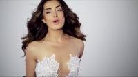 [杨晃]2016欧洲歌会 亚美尼亚参赛曲目Iveta Mukuchyan 新单LoveWave