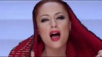 [杨晃]2016欧洲歌会 阿尔巴利亚参赛曲目Eneda Tarifa 新单Fairytale