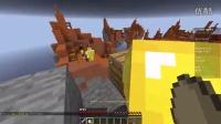 普伦达※我的世界※minecraft※skywars-日常任务-10
