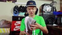 【精度测评】见证飞跃——Nike Hyperrev 2016精度测评