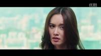 鄧紫飛《失眠男女》同名主題曲MV