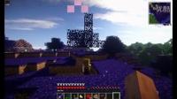 【舍长制造】我的世界(Minecraft)村庄MOD 村长实况 第二季 02