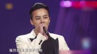 BIGBANG成吸明星粉专业户 baby见GD腿软求电话海涛下跪惹争议 160328