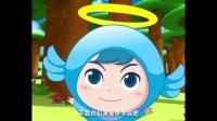 【星梦园】第11集-双子羁绊