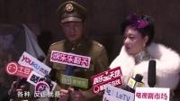 """金星避谈柯以敏骂人 黄觉自曝""""金姐老撩我""""160407"""