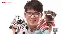 二更CEO李明:短视频领域的战役已告一段落