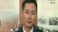 朝鲜韩国爆发军事冲突 李准基赵寅成随时应战
