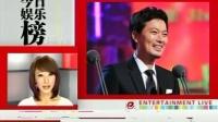 《苔藓》成韩国电影青龙奖最大赢家