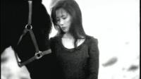Tears 简体字