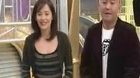 日本综艺 料理东西军 2010-12-03