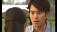 《球爱俏佳人》杰西卡剪辑版02P1