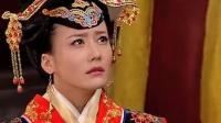 《西施秘史》优酷选拔活动第三轮32号赵志瑶