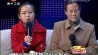 中国农民工 不能没有你 101212